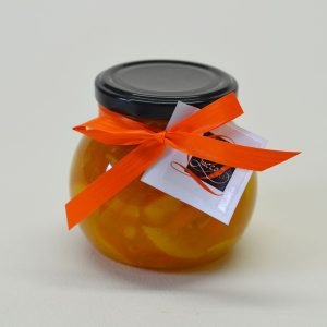 boutique-confiture-orange
