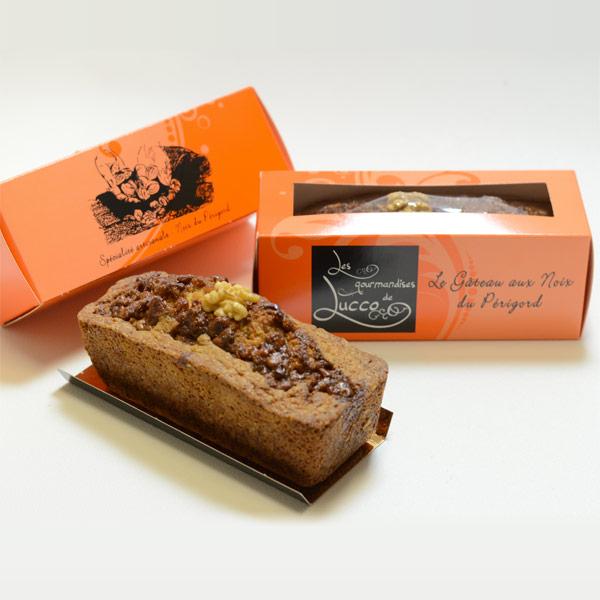 cake-aux-noix-boutique