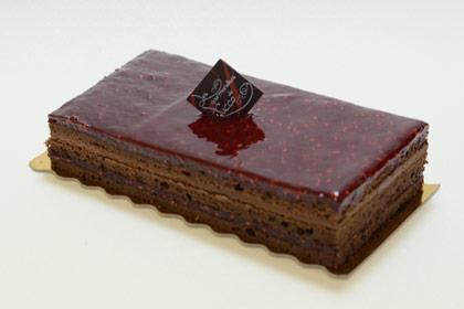 Cake Broadway