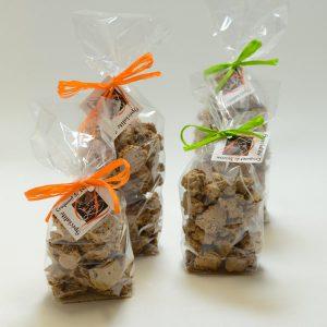 croquants-aux-noix-boutique
