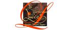 Les Gourmandises de Lucco