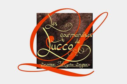 Chocolat au lait mariage grands crus noisettes / amandes