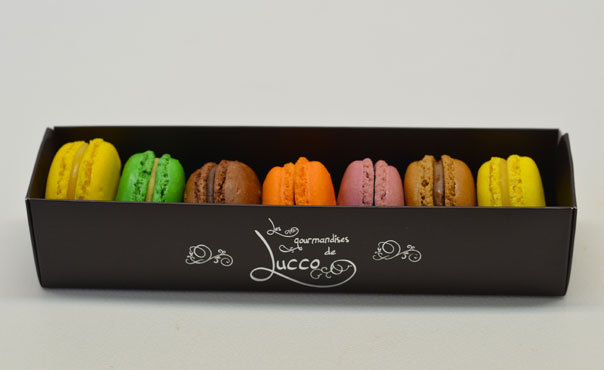 macarons-boite
