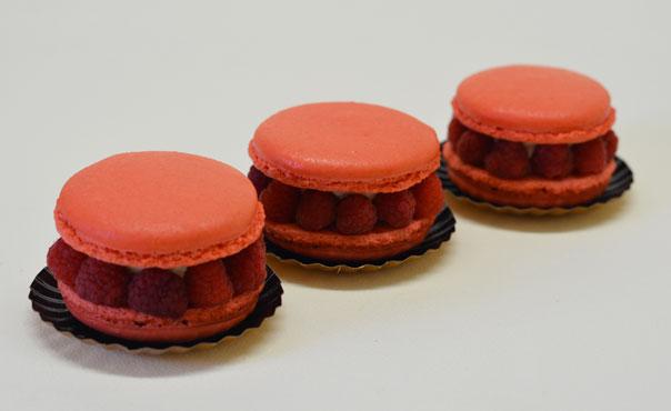 macarons-love-me
