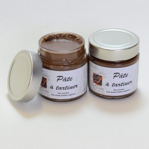 pate-a-tartiner-noisettes-boutique