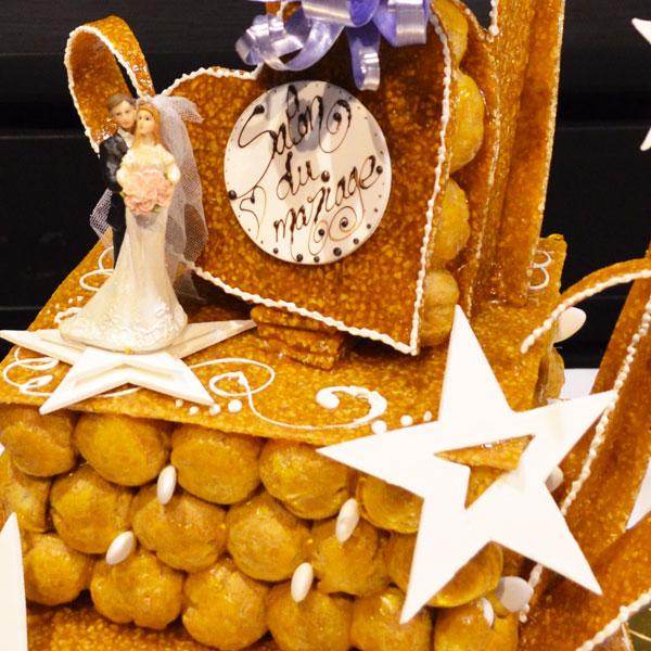 slider-mariage