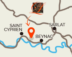 carte boutique saint cyprien beynac